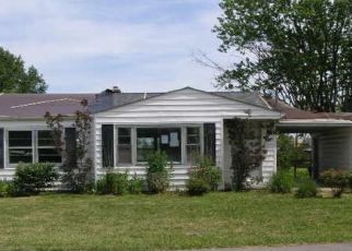 Foreclosure Home in Independence, KY, 41051,  APPLE DR ID: F4497936