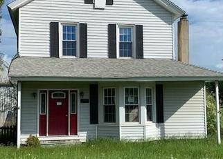 Casa en ejecución hipotecaria in Jefferson Condado, NY ID: F4497939