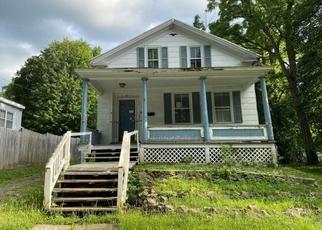 Casa en ejecución hipotecaria in Oneida Condado, NY ID: F4497940