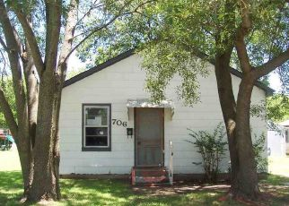 Foreclosure Home in Ardmore, OK, 73401,  K ST NW ID: F4497967