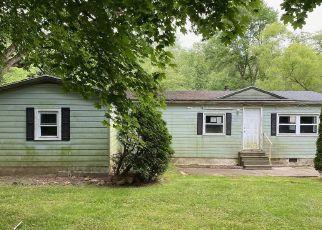 Casa en ejecución hipotecaria in Parkesburg, PA, 19365,  COMPASS RD ID: F4497986