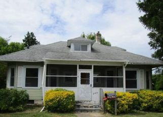 Foreclosure Home in Middletown, DE, 19709,  CRAWFORD ST ID: F4497988