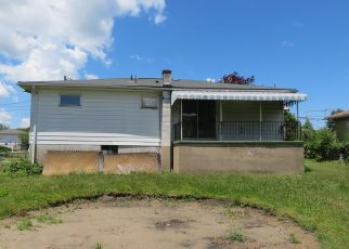 Casa en ejecución hipotecaria in Scranton, PA, 18505,  PENWOOD DR ID: F4498033