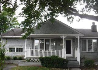 Casa en ejecución hipotecaria in Bristol, PA, 19007,  BROOKSIDE AVE ID: F4498046