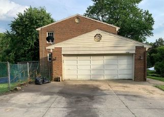 Casa en ejecución hipotecaria in Bowie, MD, 20721,  ENTERPRISE RD ID: F4498052