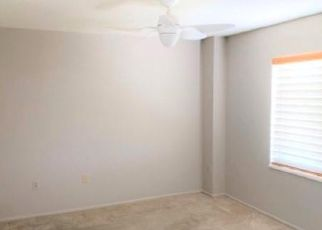 Casa en ejecución hipotecaria in Silver Spring, MD, 20906,  N LEISURE WORLD BLVD ID: F4498061
