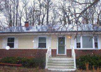 Casa en ejecución hipotecaria in Odenton, MD, 21113,  EDWARDS DR ID: F4498064