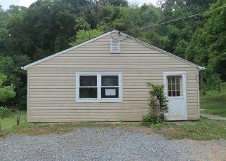 Casa en ejecución hipotecaria in Colora, MD, 21917,  LOVE RUN RD ID: F4498079