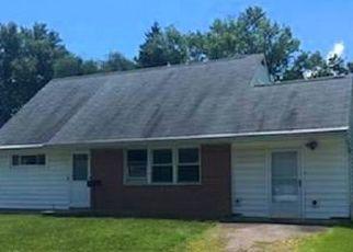 Casa en ejecución hipotecaria in Glen Burnie, MD, 21060,  COUNTRY CLUB DR ID: F4498081