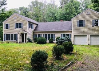 Foreclosure Home in Wilton, CT, 06897,  FOREST LN ID: F4498102