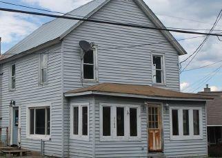Casa en ejecución hipotecaria in Essex Condado, NY ID: F4498121