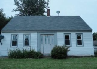Foreclosure Home in Rockland, ME, 04841,  LAKE AVE ID: F4498127