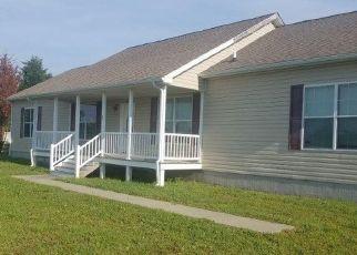 Casa en ejecución hipotecaria in Northumberland Condado, VA ID: F4498138