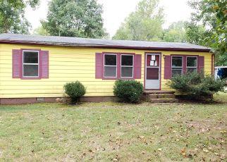 Casa en ejecución hipotecaria in Lancaster Condado, VA ID: F4498139