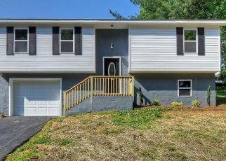 Foreclosure Home in Johnson City, TN, 37601,  IDLEWYLDE CIR ID: F4498147