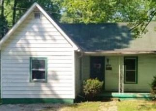 Foreclosure Home in Hopkins county, KY ID: F4498163