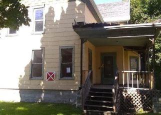 Casa en ejecución hipotecaria in Norwich, NY, 13815,  HENRY ST ID: F4498178