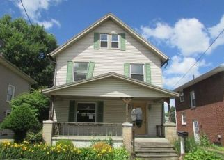 Foreclosure Home in Hubbard, OH, 44425,  STEWART ST ID: F4498188