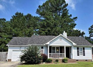 Foreclosure Home in Cumberland county, NC ID: F4498198
