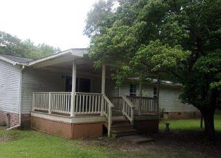 Casa en ejecución hipotecaria in Orangeburg Condado, SC ID: F4498208
