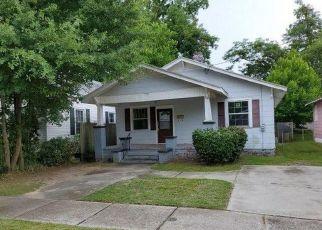 Casa en ejecución hipotecaria in Augusta, GA, 30904,  JENKINS ST ID: F4498209
