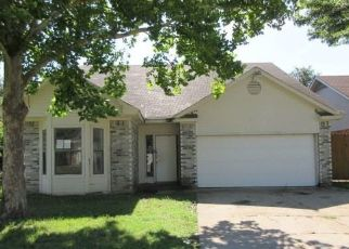 Foreclosure Home in Arlington, TX, 76015,  WAVERLY CT ID: F4498214