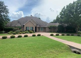 Foreclosure Home in Southlake, TX, 76092,  TEN BAR TRL ID: F4498217