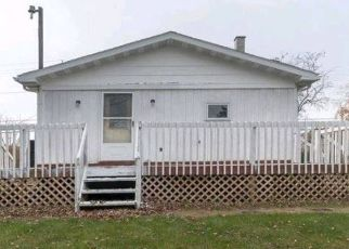 Foreclosure Home in Wayne county, NY ID: F4498222