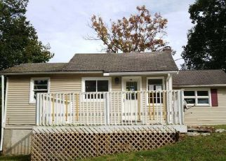 Foreclosure Home in Ulster county, NY ID: F4498223