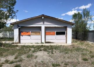 Casa en ejecución hipotecaria in Riverton, WY, 82501,  W MAIN ST ID: F4498232