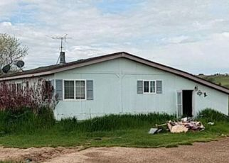 Foreclosed Homes in Evanston, WY, 82930, ID: F4498236