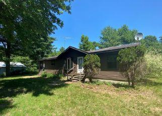 Casa en ejecución hipotecaria in Dunn Condado, WI ID: F4498243