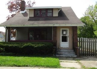 Casa en ejecución hipotecaria in Beloit, WI, 53511,  8TH ST ID: F4498245