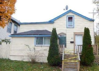Casa en ejecución hipotecaria in Milwaukee, WI, 53212,  N VEL R PHILLIPS AVE ID: F4498246