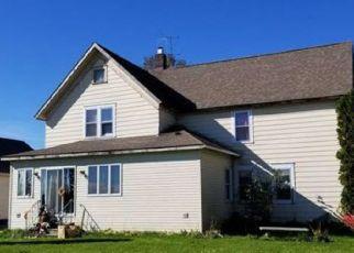 Casa en ejecución hipotecaria in Shawano Condado, WI ID: F4498249