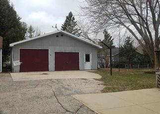 Casa en ejecución hipotecaria in Oconto Condado, WI ID: F4498252