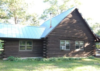 Foreclosure Home in Sauk county, WI ID: F4498253
