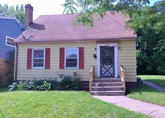 Foreclosure Home in Rockford, IL, 61102,  LINDEN AVE ID: F4498254
