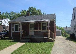 Casa en ejecución hipotecaria in Detroit, MI, 48205,  WALTHAM ST ID: F4498257