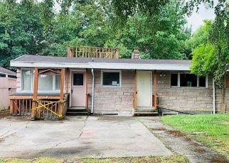Casa en ejecución hipotecaria in Seattle, WA, 98118,  36TH AVE S ID: F4498260