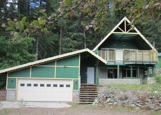 Foreclosure Home in Chelan county, WA ID: F4498267