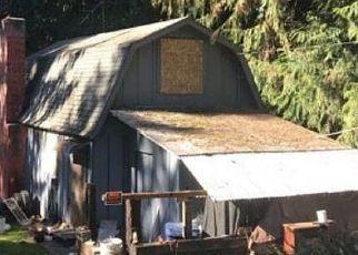 Casa en ejecución hipotecaria in Arlington, WA, 98223,  182ND DR NE ID: F4498269