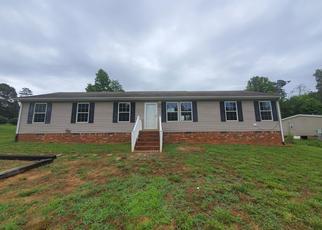 Casa en ejecución hipotecaria in Danville, VA, 24540,  HUNTERS RUN ID: F4498281