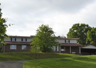 Foreclosure Home in Bristol, TN, 37620,  VALLEY PIKE RD ID: F4498315