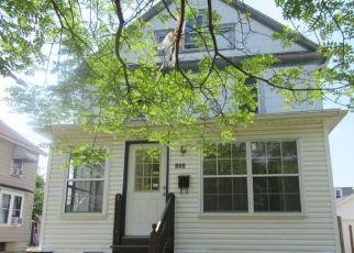 Casa en ejecución hipotecaria in Akron, OH, 44314,  OREGON AVE ID: F4498332