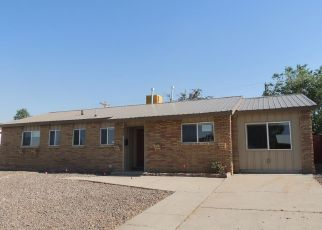 Casa en ejecución hipotecaria in Farmington, NM, 87402,  WINDSOR DR ID: F4498373