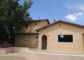 Casa en ejecución hipotecaria in Aztec, NM, 87410,  ROAD 2850 ID: F4498374