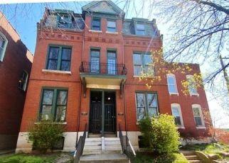 Casa en ejecución hipotecaria in Saint Louis, MO, 63118,  LEMP AVE ID: F4498380