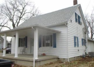 Foreclosure Home in Clinton county, IL ID: F4498385