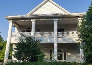 Casa en ejecución hipotecaria in Celina, OH, 45822,  N MAIN ST ID: F4498426